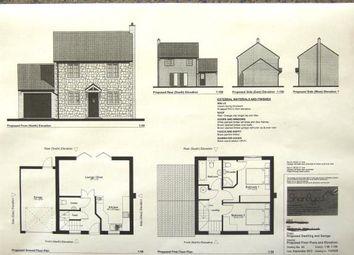 Thumbnail 2 bedroom detached house for sale in Lakenheath, Brandon, Suffolk