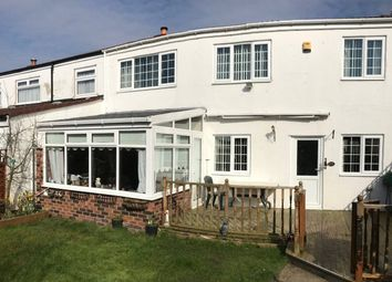 3 bed terraced house for sale in Assheton Walk, Hale Village, Liverpool L24