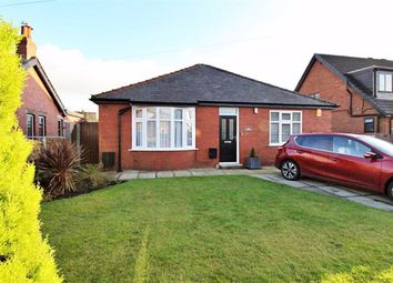 Thumbnail 2 bed detached bungalow for sale in Cock Robin Lane, Catterall, Preston