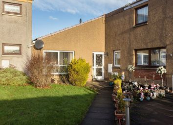 Thumbnail 3 bedroom bungalow for sale in East Kirkton Road, Arbroath, Angus