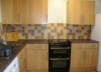 Thumbnail 1 bed cottage to rent in Graig View, Cwmbran, Torfaen