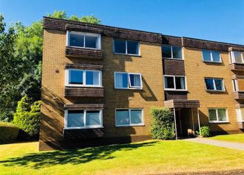 Thumbnail 3 bed flat for sale in Harford Drive, Frenchay, Brsitol