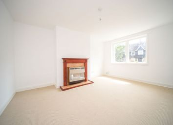 Thumbnail 2 bedroom flat for sale in Niddrie Mill Drive, Edinburgh