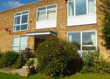 Thumbnail 3 bed flat to rent in Ring Road, West Park, Leeds, West Yorkshire