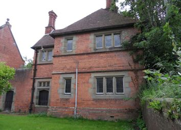 Thumbnail 3 bed property to rent in Goodrich, Ross-On-Wye