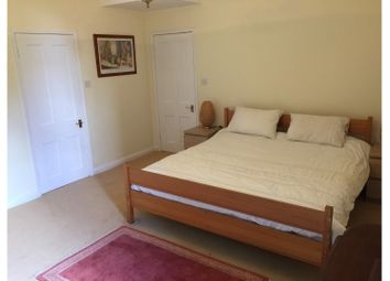 Thumbnail 1 bed flat to rent in Hornsey Lane Gardens, London