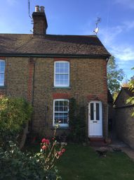 Thumbnail 2 bedroom cottage to rent in Doggetts Farm Cottages, Doggetts Chase, Rochford