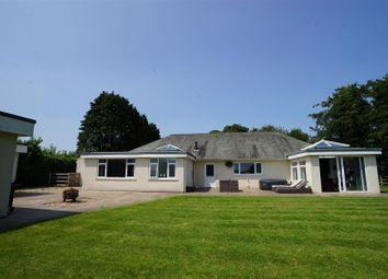 Thumbnail 3 bed bungalow for sale in Grimeford Lane, Blackrod, Bolton