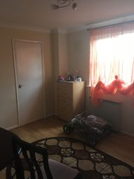 Thumbnail 1 bed flat to rent in Chevron House, Grays