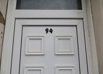 Thumbnail 2 bed flat to rent in Colston Street, Benwell, Newcastle Upon Tyne