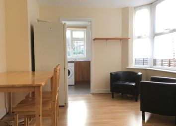 Thumbnail 5 bed terraced house to rent in Cranbrook Park, Wood Green