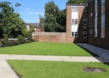 Thumbnail 1 bed flat to rent in Haslingdon Close, Old Swan, Liverpool, Merseyside