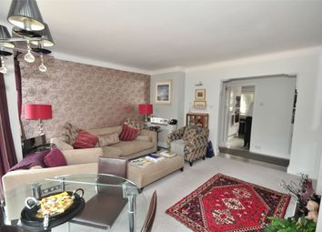 Thumbnail 2 bed flat to rent in Riverbank, Laleham Road, Staines Upon Thames