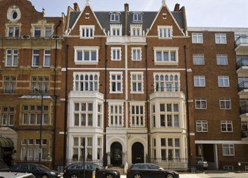 Thumbnail Studio to rent in Palace Court, London