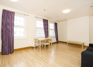 Thumbnail 1 bed flat to rent in Golders Green Road, Golders Green