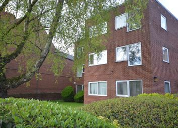 Thumbnail 1 bed property to rent in Leighstone Court, Victoria Road, Chester