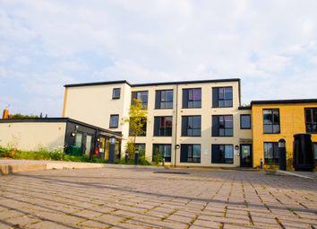 Thumbnail 6 bed flat to rent in Devon Avenue, Cheltenham
