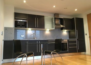 Thumbnail 1 bed flat for sale in Altyre Road, Croydon