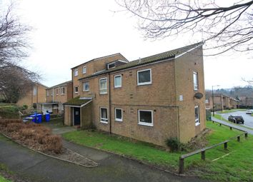 Thumbnail 1 bed flat for sale in Totley Brook Road, Totley Rise, Sheffield