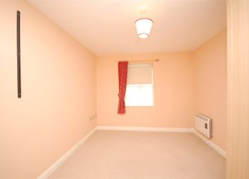 Thumbnail 2 bed flat to rent in Flat 2 Victoria House, Billing Road, Northampton
