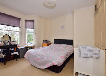 Thumbnail 3 bed flat for sale in Marlborough Road, London