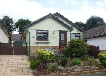 Thumbnail 3 bed bungalow for sale in St. Andrews Close, Bere Alston, Yelverton