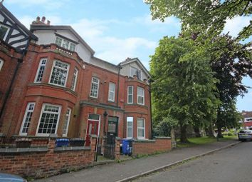 Thumbnail 1 bed property to rent in Room 4, 35 Bass Street, Derby
