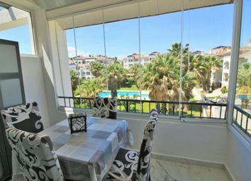 Thumbnail 2 bed apartment for sale in Calle Algorfa, 03187 Los Montesinos, Alicante, Spain