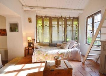 Thumbnail 2 bed property for sale in La Bastide D'engras, Languedoc-Roussillon, 30330, France