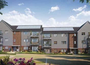 """Primrose Court"" at Horsham Road, Handcross, Haywards Heath RH17. 2 bed flat for sale"