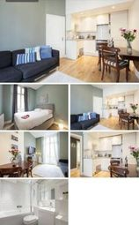 Thumbnail 1 bed terraced house to rent in - Gloucester Terrace, London, London