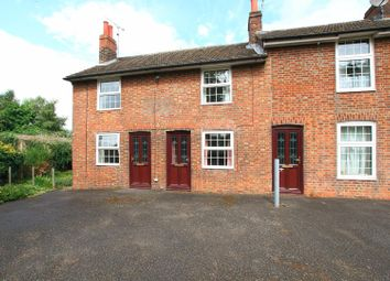 Thumbnail 2 bed property for sale in Sturry Road, Canterbury