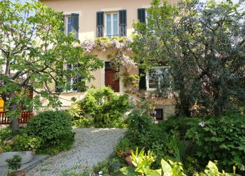 Thumbnail 5 bed town house for sale in Vence (Commune), Vence, Grasse, Alpes-Maritimes, Provence-Alpes-Côte D'azur, France