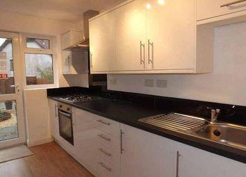 Thumbnail 1 bedroom flat to rent in Skerne Grove, Gardenhall, East Kilbride, Glasgow