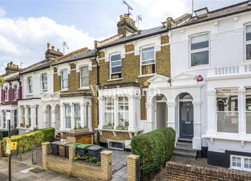 Thumbnail 2 bed property for sale in Lothair Road South, Finsbury Park