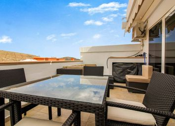 Thumbnail 1 bed apartment for sale in 35130 Puerto Rico De Gran Canaria, Las Palmas, Spain
