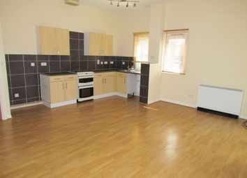 2 bed flat to rent in Canning Street, Georgian Quarter, Liverpool L8