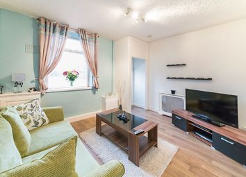 Thumbnail 2 bed terraced house for sale in Manchester Road East, Little Hulton, Manchester