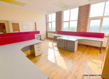 Thumbnail Office to let in Queensway, Rochdale