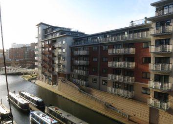 2 bed flat for sale in King Edwards Wharf, 25 Sheepcote Street, Birmingham B16