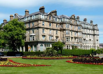 Thumbnail 2 bedroom flat to rent in Prince Of Wales Mansions, York Place, Harrogate