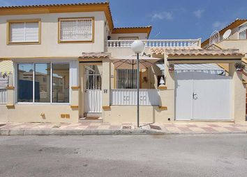 Thumbnail 3 bed bungalow for sale in Playa Flamenca, Alicante, Spain