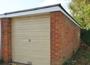 Parking/garage for sale in Hedgerley, Chinnor, Oxfordshire OX39