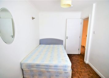 Thumbnail Room to rent in Findon Road, Brighton