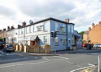 Thumbnail Pub/bar for sale in 131 Ombersley Road, Worcester