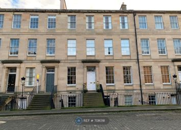 Thumbnail 2 bed flat to rent in Fettes Row, Edinburgh