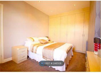 Thumbnail Room to rent in Clarendon Road, Swinton