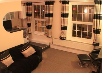 Thumbnail 1 bed flat to rent in St. Peters Court, Middleborough, Colchester