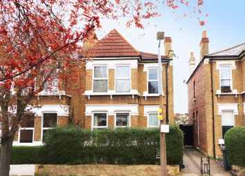 3 bed property for sale in Marlborough Road, Wood Green N22