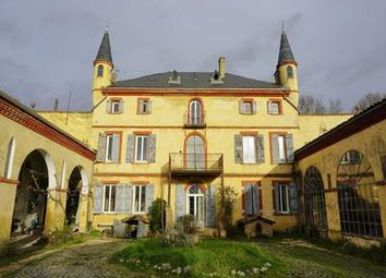 Thumbnail 16 bed equestrian property for sale in Toulouse, Haute-Garonne, France